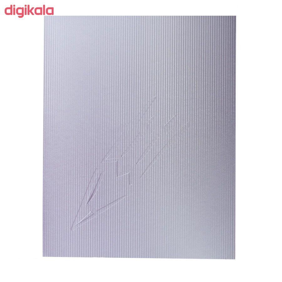 کاغذ طراحی A3 پارس کد 3042_75GR بسته 50 عددی  main 1 2