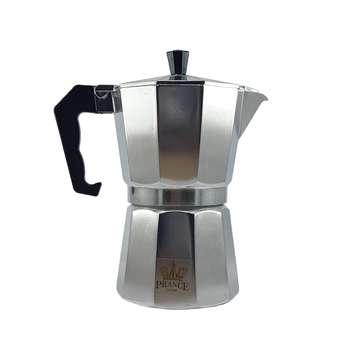 قهوه ساز مدل پرنس هوم کد 6