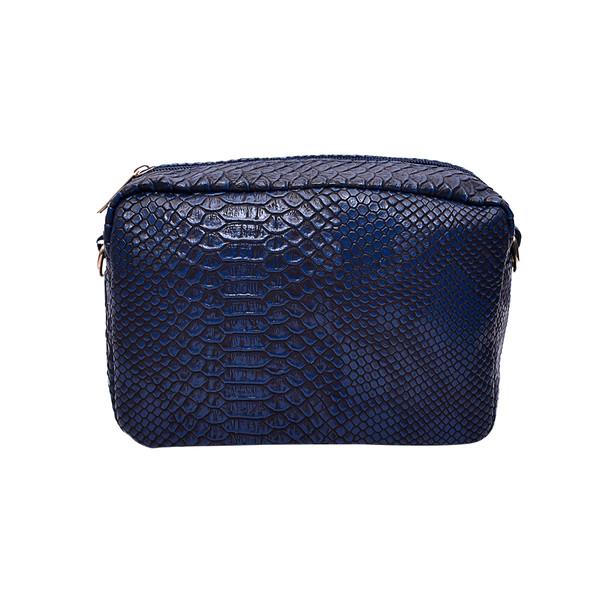 کیف دوشی زنانه کد 41