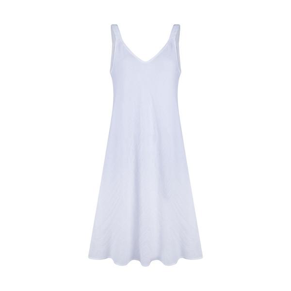 لباس خواب زنانه هیتو استایل مدل D28F366