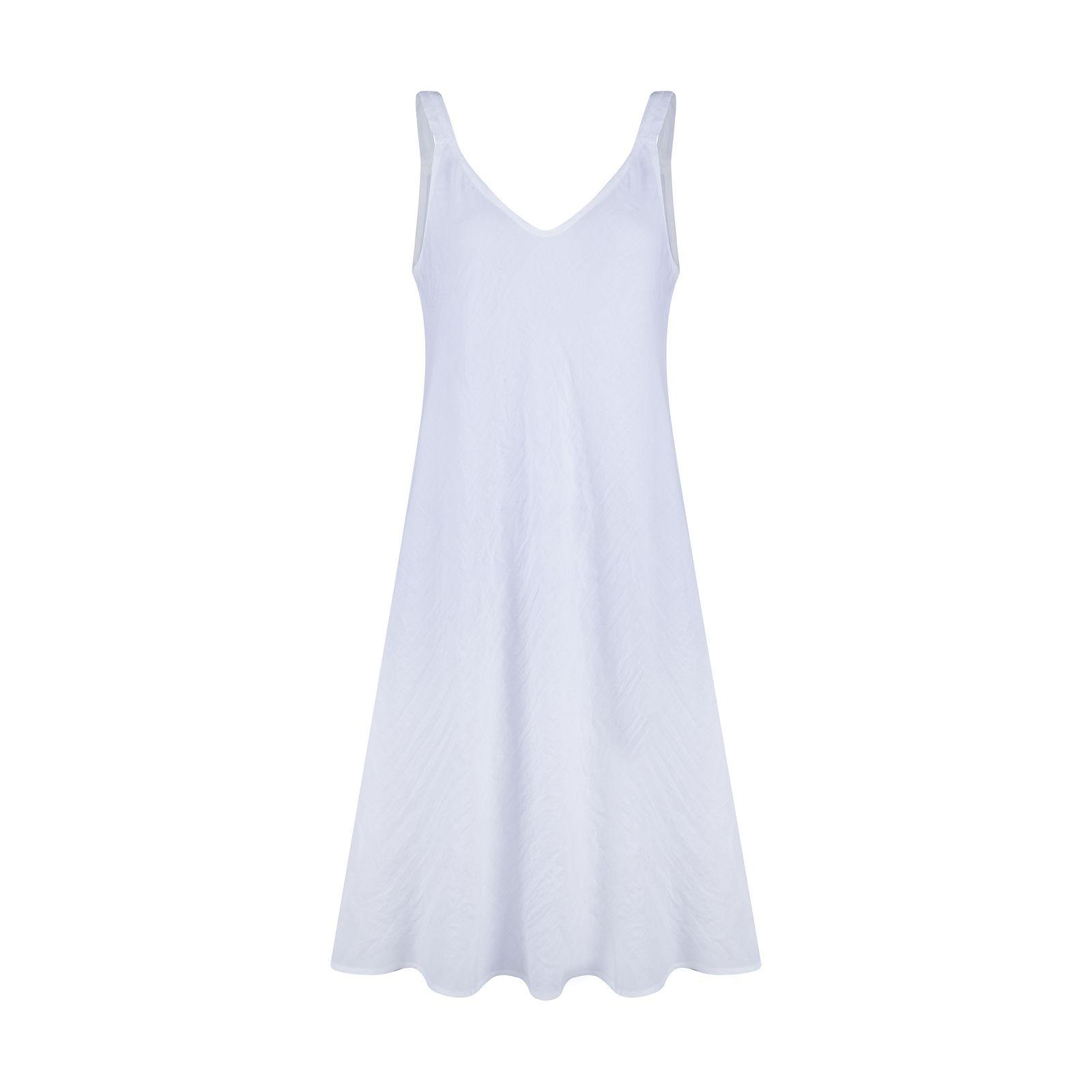 لباس خواب زنانه هیتو استایل مدل D28F366 -  - 1