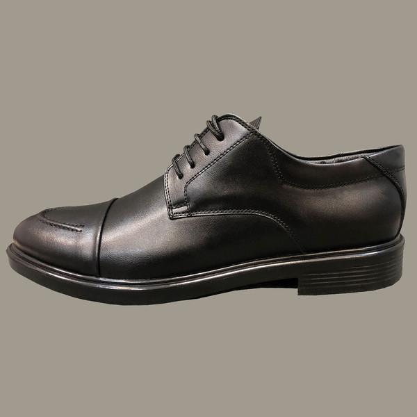 کفش مردانه سعیدی مدل sa 9669
