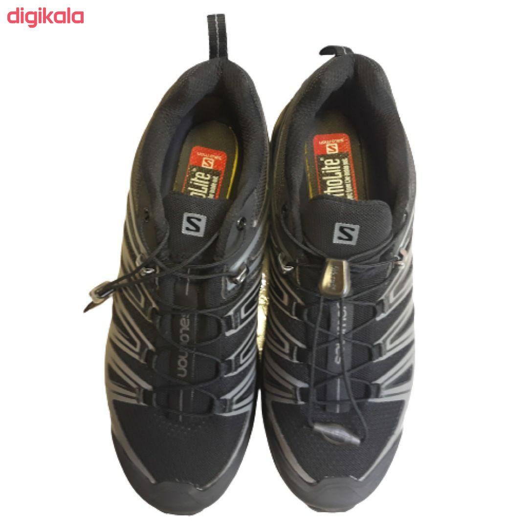 کفش کوهنوردی مردانه  مدل X-Ultra 3 main 1 2