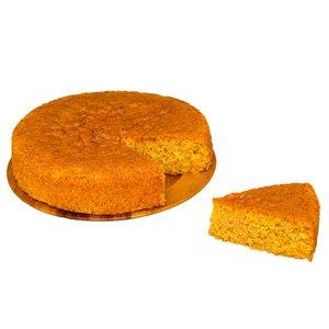کیک هویج کیکخونه - 1 کیلوگرم