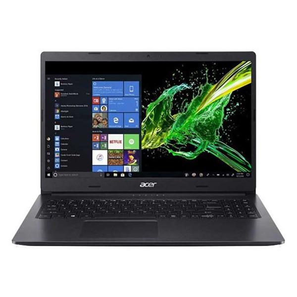 لپ تاپ 15.6 اینچی ایسر مدل Aspire3 A315-42-R42H-A