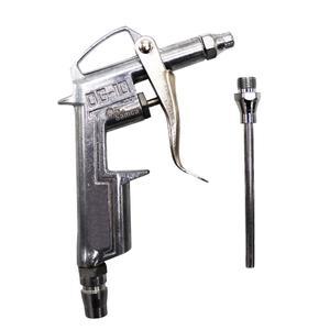تفنگی باد سامکو مدل YPMA-DG10