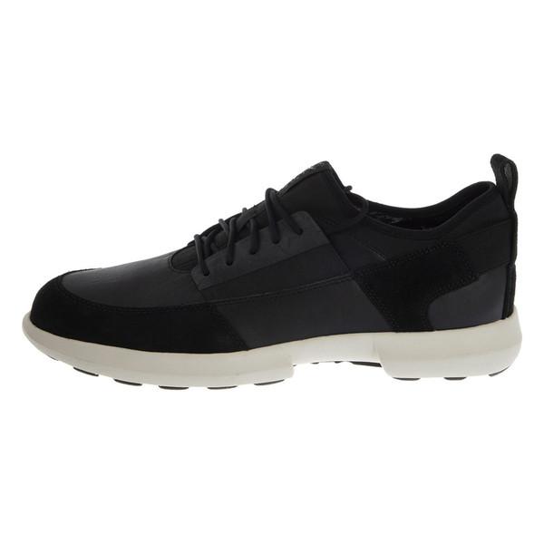 کفش روزمره مردانه جی اوکس مدل G-U743RA