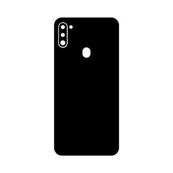 برچسب پوششی مدل 1004 مناسب برای گوشی موبایل سامسونگ Galaxy A11