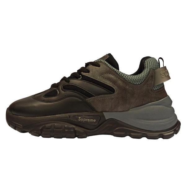 کفش پیاده روی مردانه مدل SE1