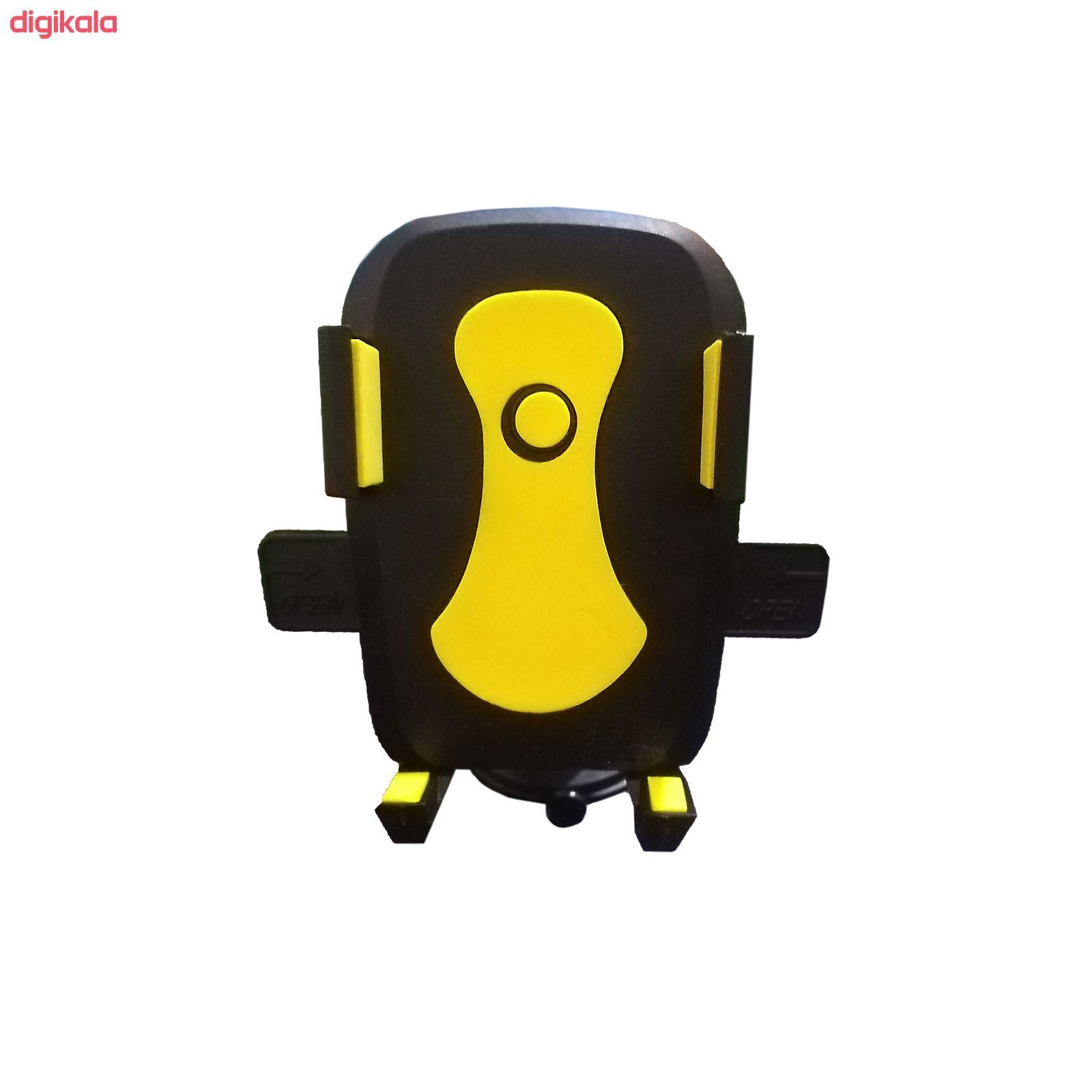پایه نگهدارنده گوشی موبایل کد 9085 main 1 1