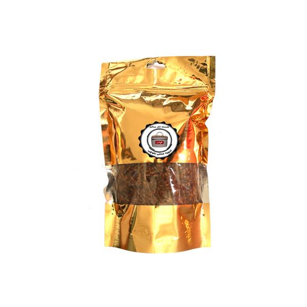 هسته انار  - 250 گرم