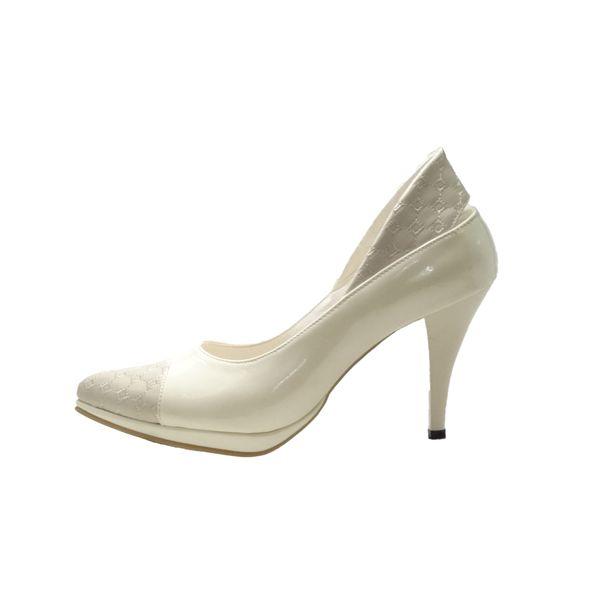 کفش زنانه مدل 3676 M