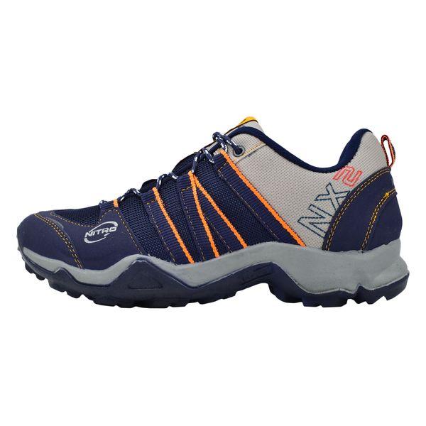 کفش پیاده روی مردانه مدل NX2 کد 9304