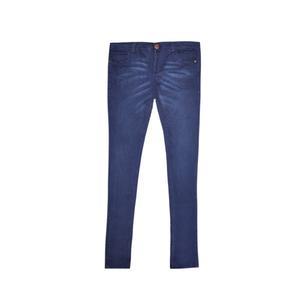 شلوار جین زنانه مدل ti655