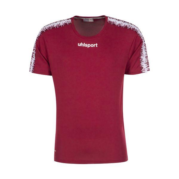 تی شرت ورزشی مردانه آلشپرت مدل MUH344-008