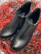 کفش زنانه مدل D1990 -  - 5