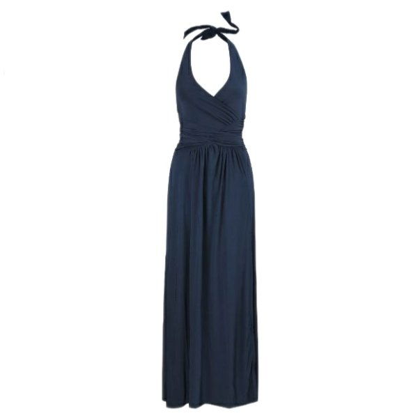 پیراهن زنانه لیپسی مدل Hm112