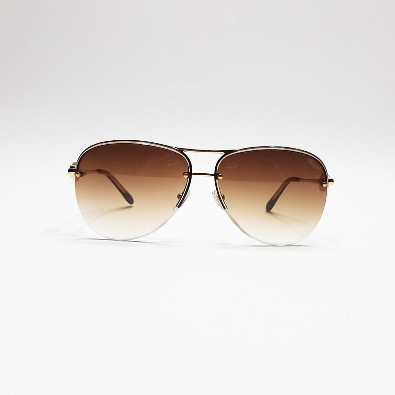 عینک آفتابی زنانه شوپارد مدل SCH88S