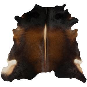 فرش پوست مدل p041