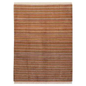 فرش دستباف سه متری سی پرشیا کد 701229