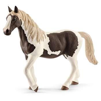 فیگور اشلایش طرح اسب مدل 13830