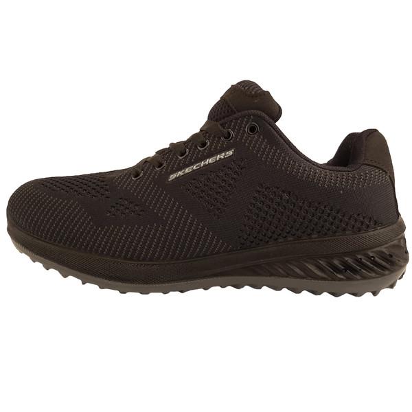 کفش راحتی مردانه مدل 0832501