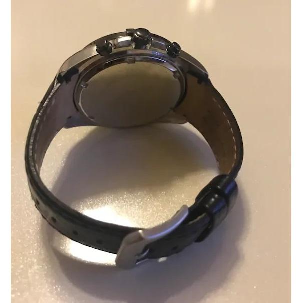 ساعت مچی عقربهای مردانه اورینت مدل STT0Y007W0