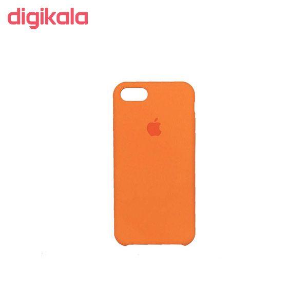 کاور مدل DK40 مناسب برای گوشی موبایل اپل Iphone 7/8 main 1 2