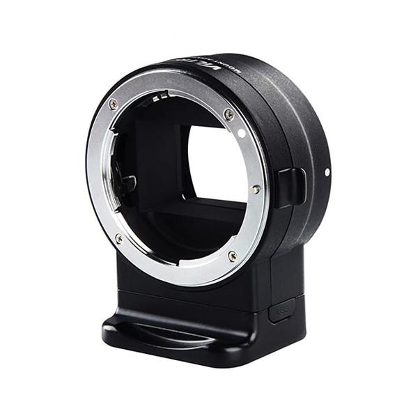 آداپتور لنز ویلتروکس مدل EF-E1