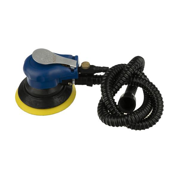 دستگاه سنباده زن بادی ان ای سی مدل Mr24