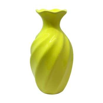 گلدان سرامیکی مدل 211