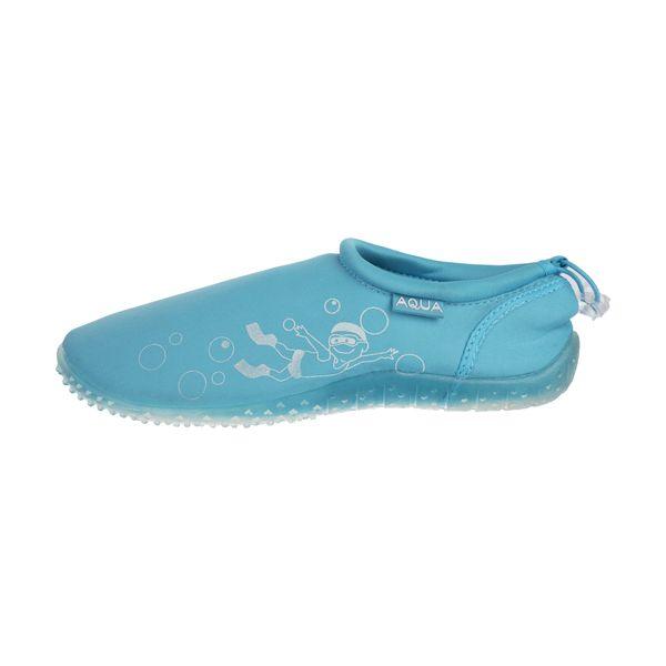 کفش ساحلی زنانه کد 1870 غیر اصل