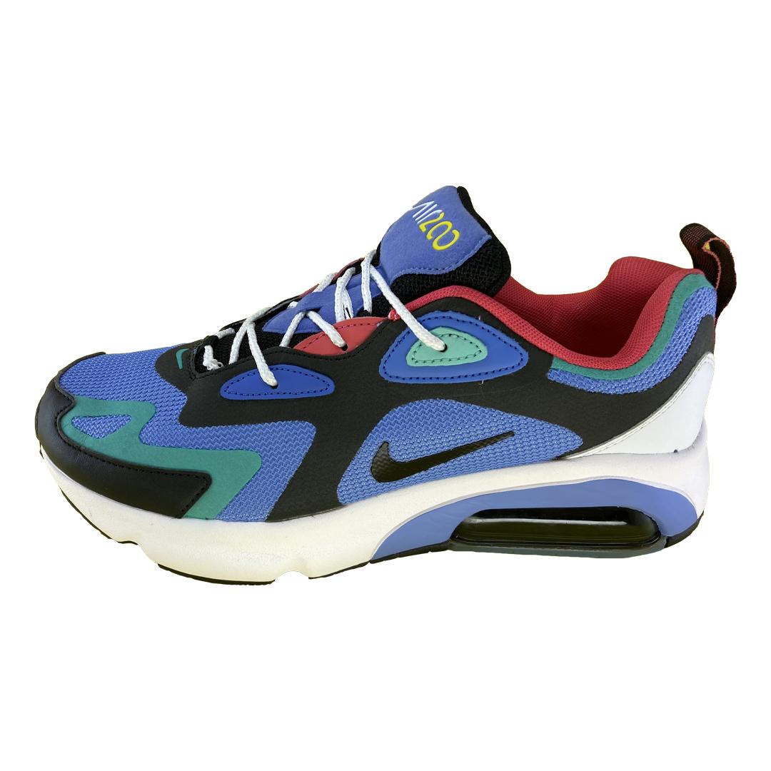 کفش پیاده روی مردانه نایکی مدل AIRMAX 200             , خرید اینترنتی