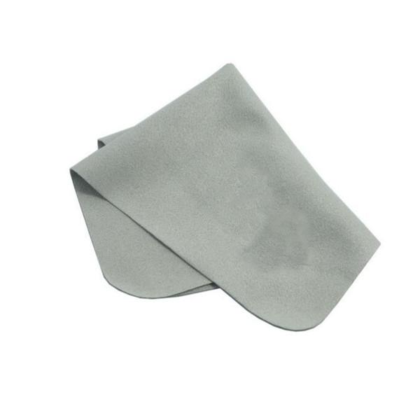 دستمال تمیز کننده تبلت مدل sa20
