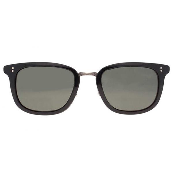 عینک آفتابی دی کی ان وای مدل OV5339S 1005P1 52