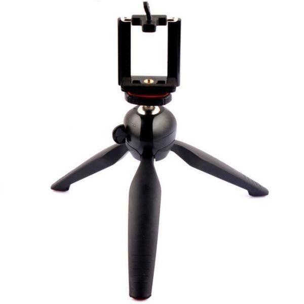 سه پایه نگهدارنده دوربین یانتنگ مدل YT-228