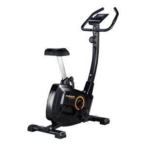 دوچرخه ثابت مارشال فیتنس مدل 112B