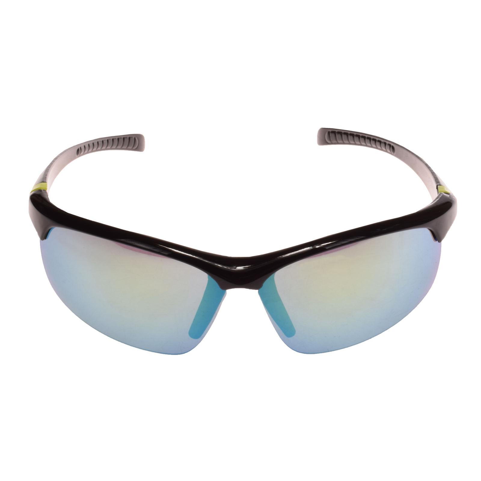 عینک دوچرخه سواری کد 691