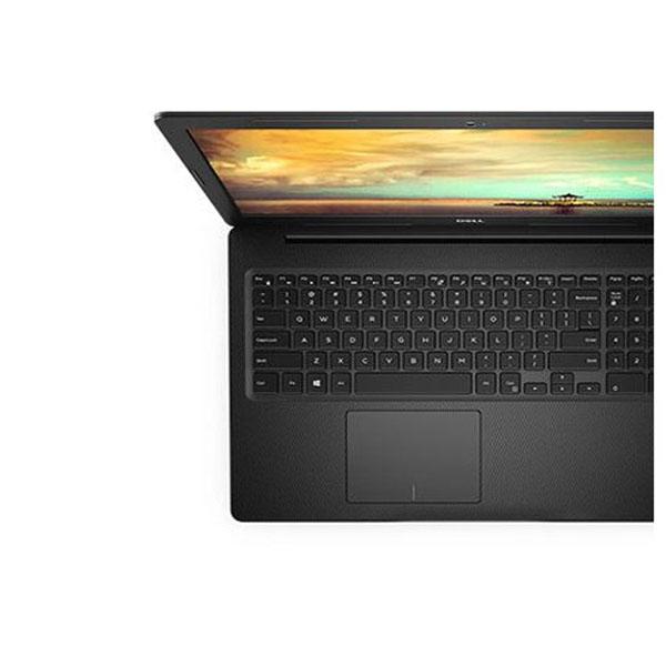 لپ تاپ 15 اینچی دل مدل Inspiron 3593 - K