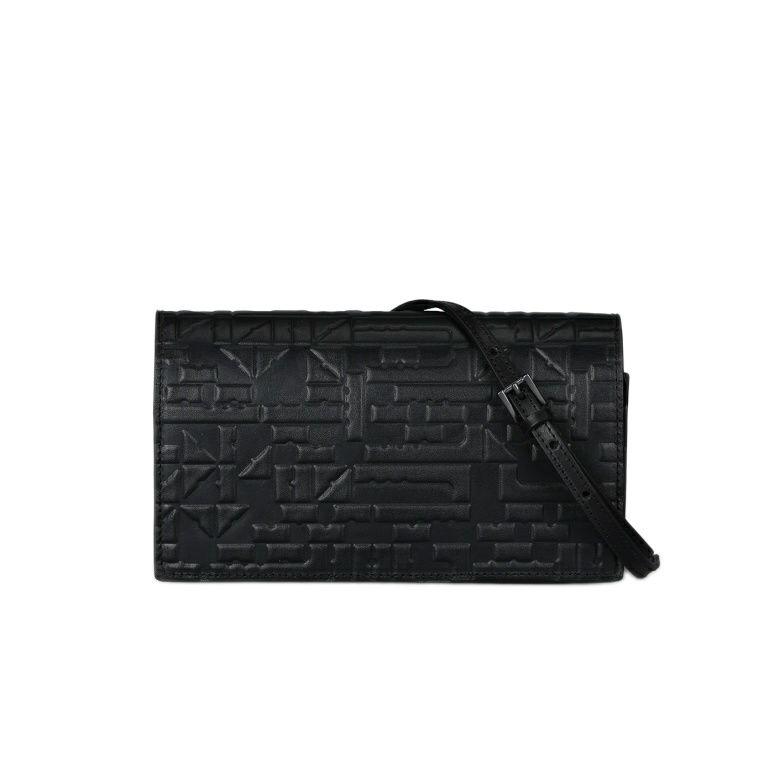 کیف دوشی زنانه درسا مدل 41818