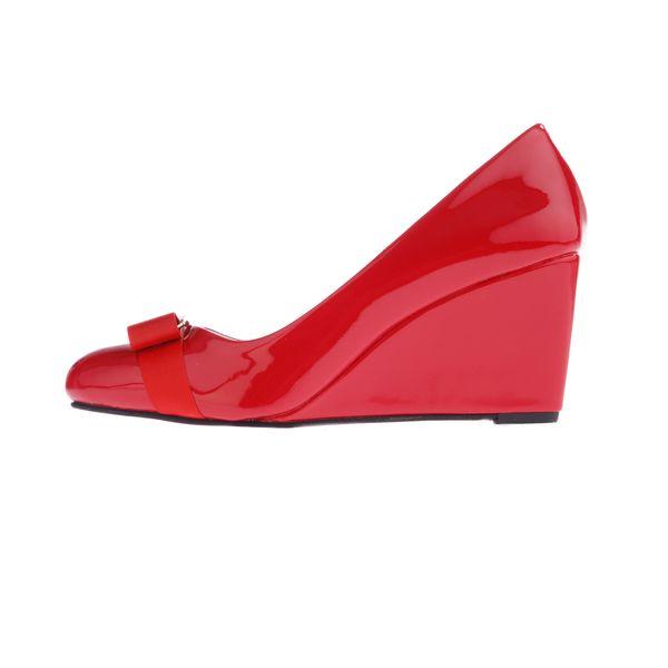 کفش زنانه مدل CS2661 غیر اصل