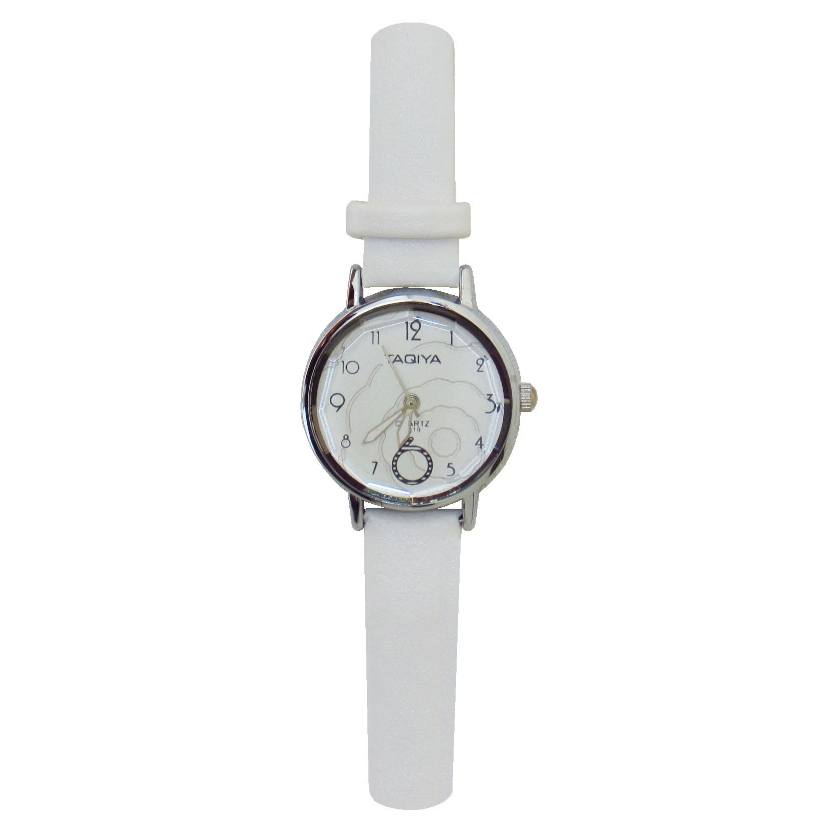خرید و قیمت                       ساعت مچی  زنانه تاکیا کد 1019