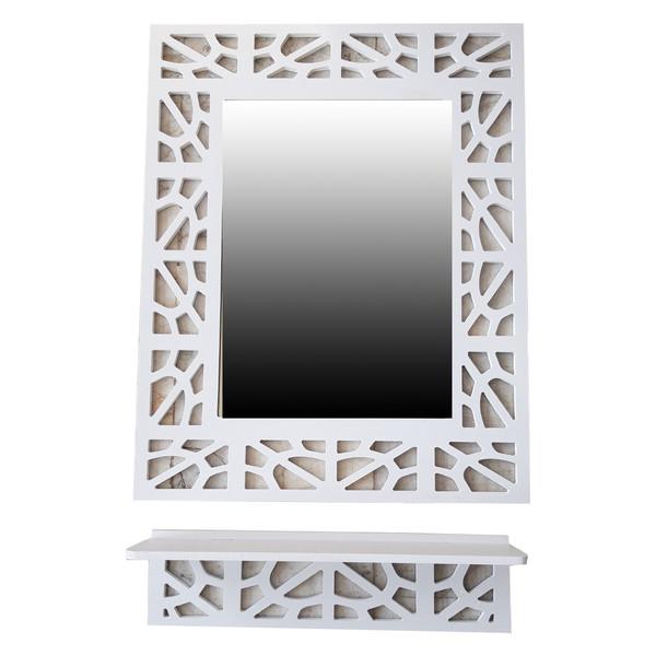 آینه خونه خاص کد 6040