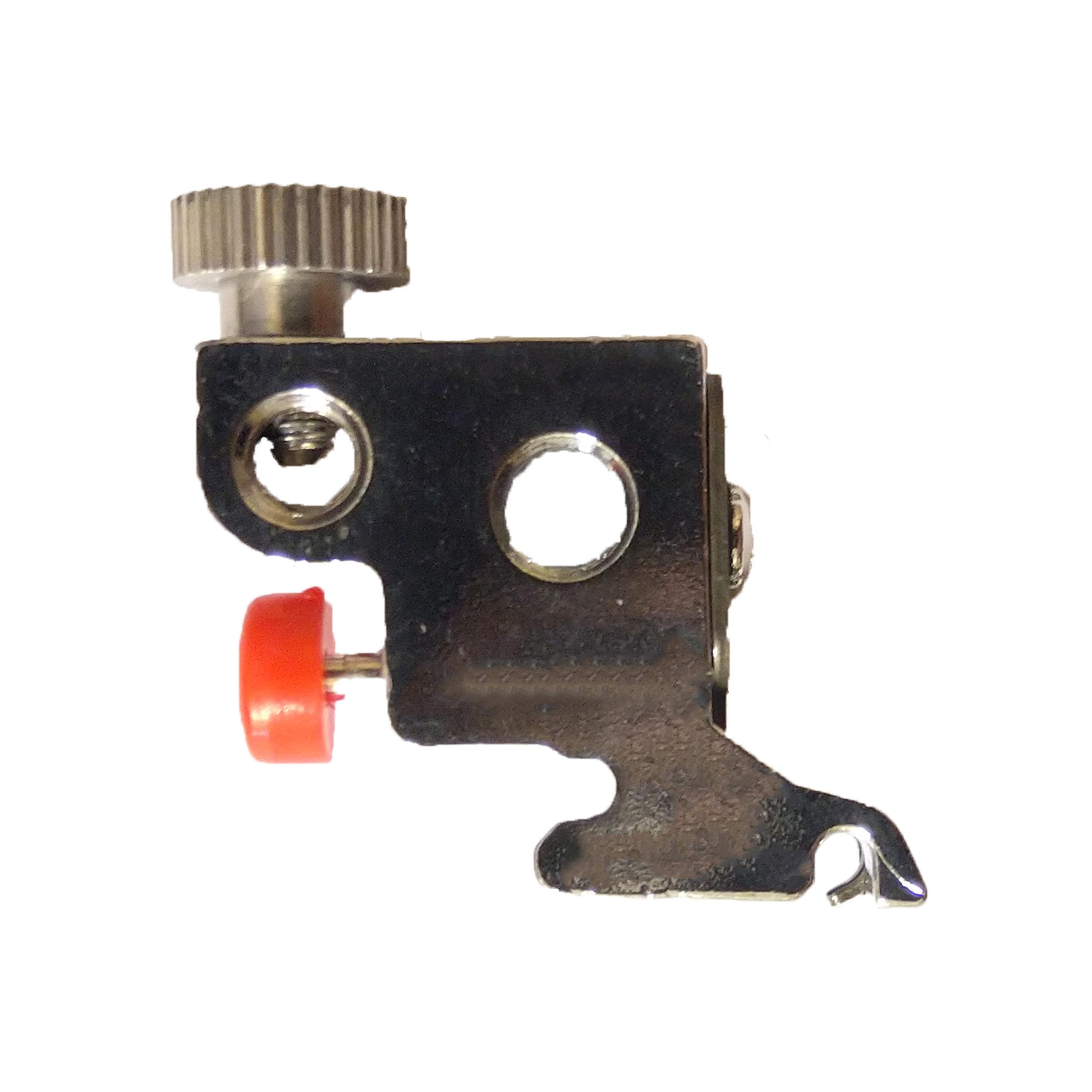 قیمت                      بکس پایه چرخ خیاطی مدل a802