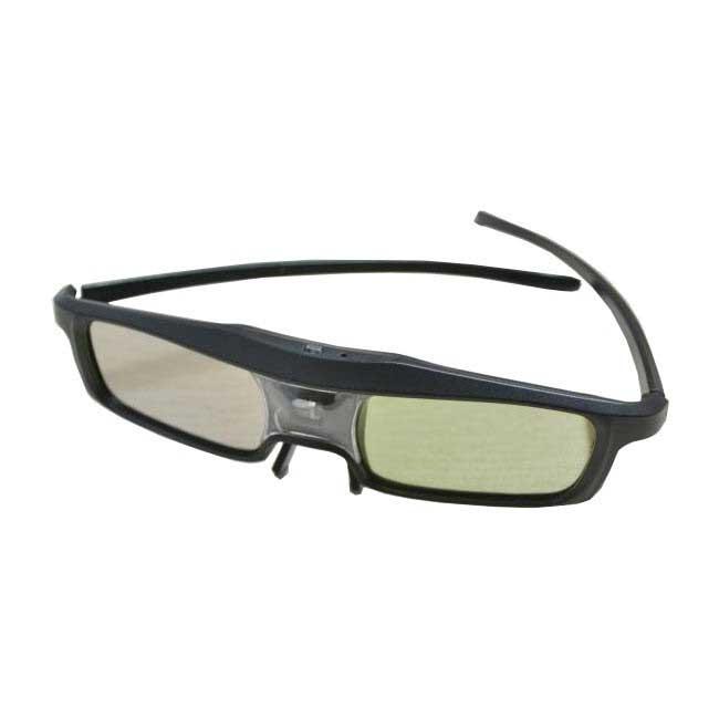 عینک سه بعدی اکتیو شاتر کد 1552