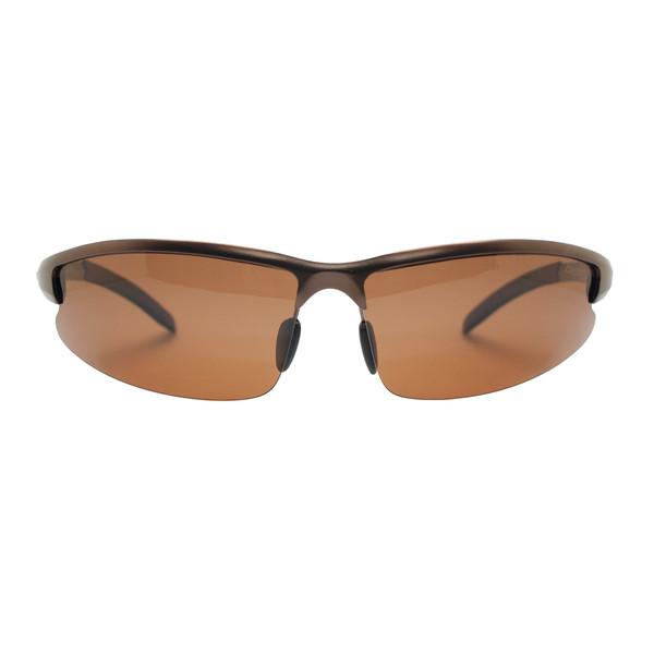 عینک آفتابی کاررا مدل 8094 BR