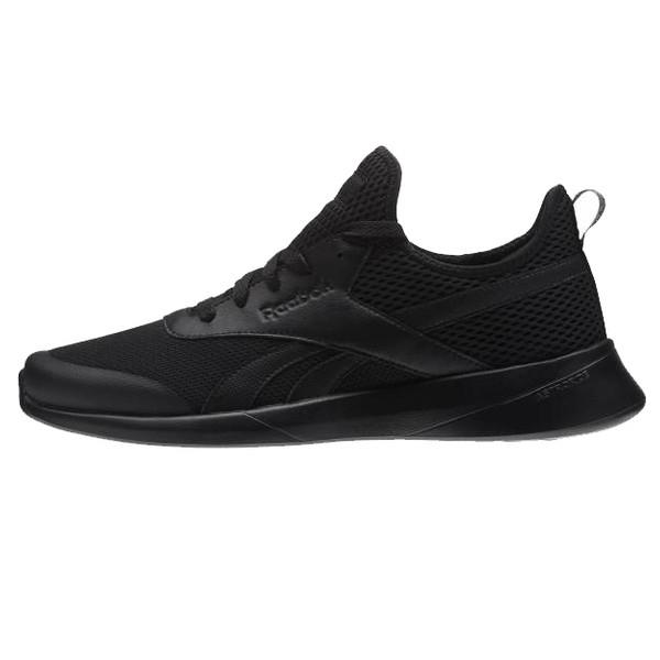کفش مخصوص دویدن مردانه ریباک مدل CM9368 Royal EC Ride 2