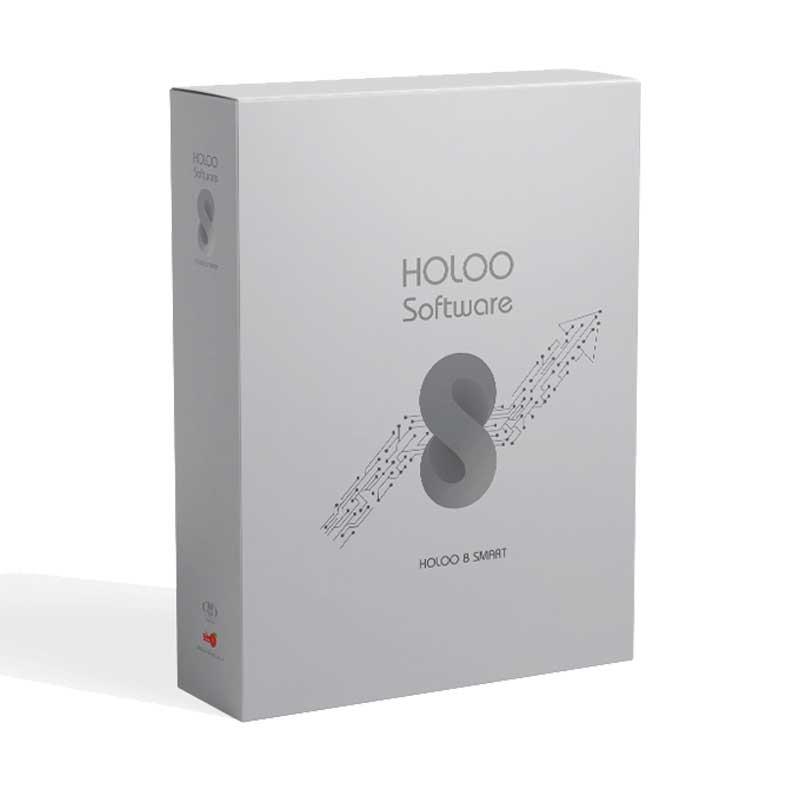نرم افزار حسابداری شرکتی نسخه پیشرفته نشر هلو