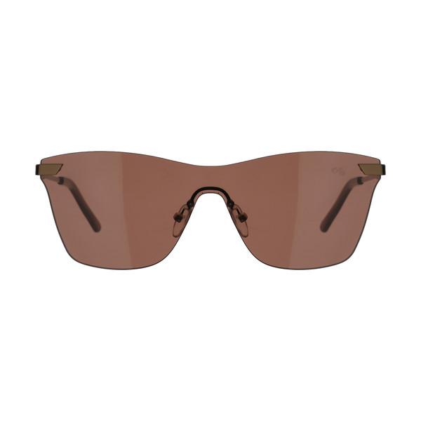 عینک آفتابی چیلی بینز مدل 2495 0202
