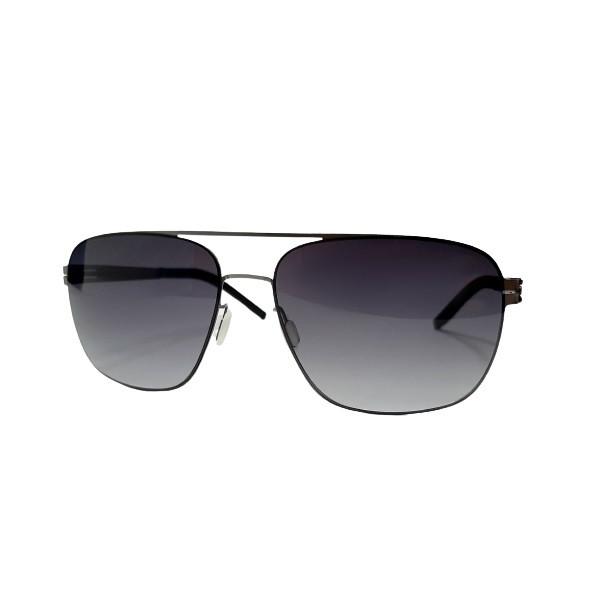 عینک آفتابی ایس برلین مدل SALAM.gun